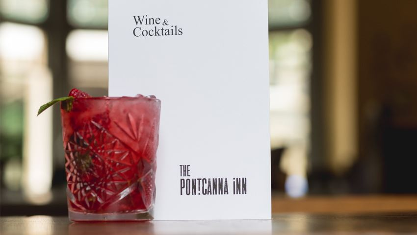 The Pontcanna Inn
