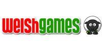 Welsh Games