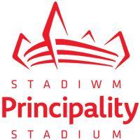 Principality Stadium Tours
