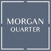 The Morgan Quarter