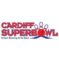 Superbowl UK