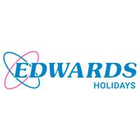 edwards coaches 1