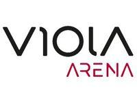 Viola Arena