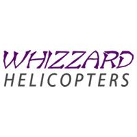 Whizzard Helicopters