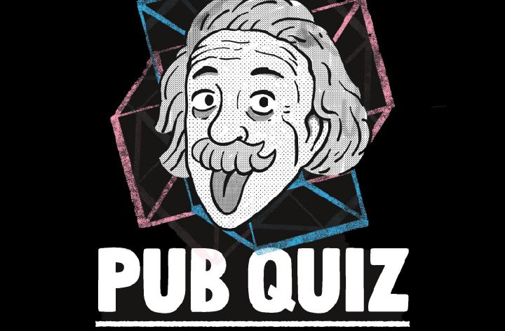 Pub Quiz Pontcanna Inn