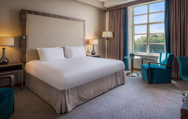 list image - hotel