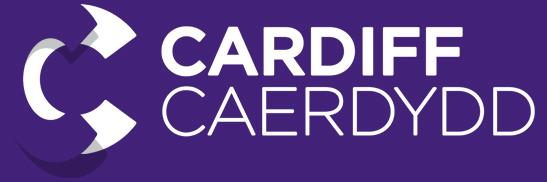 Visit Cardiff